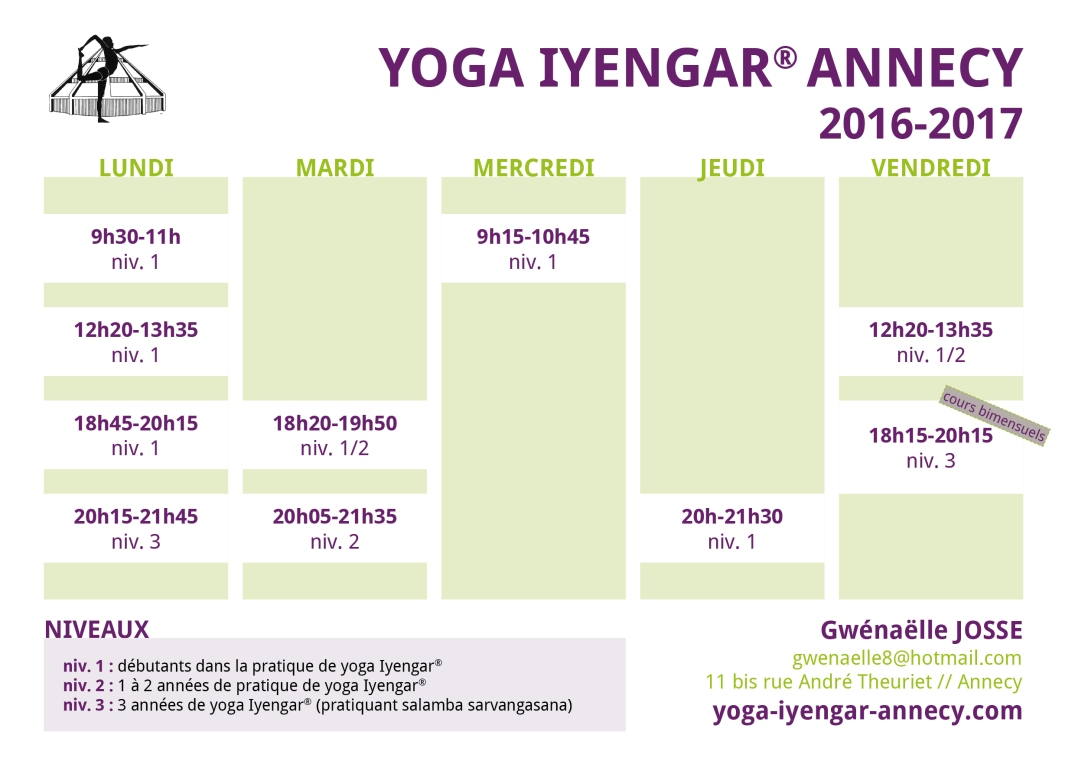 planning-Yoga_ANNECY.jpg