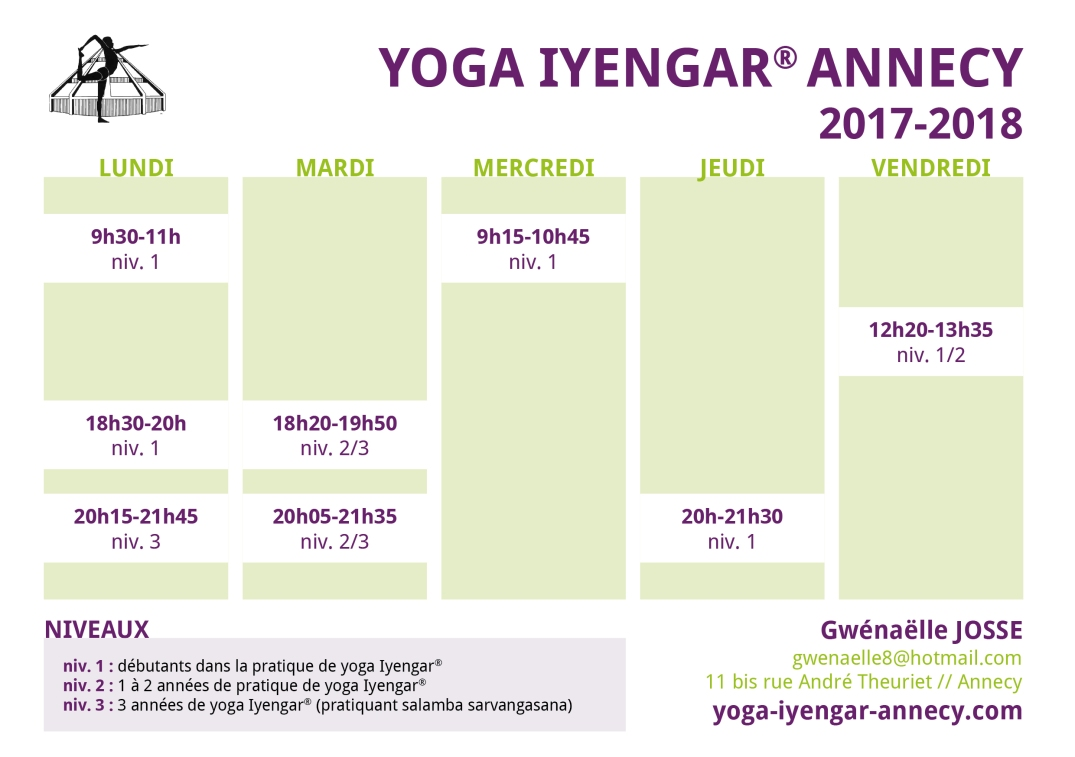 planning-Yoga_ANNECY201718