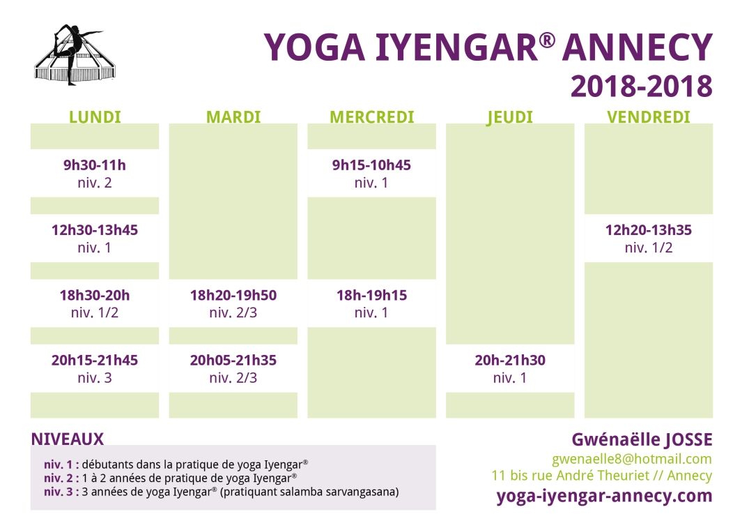 planning-Yoga_ANNECY201819
